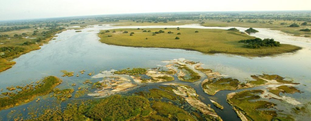Okavango-Delta-Botswana-Open-Wilderness