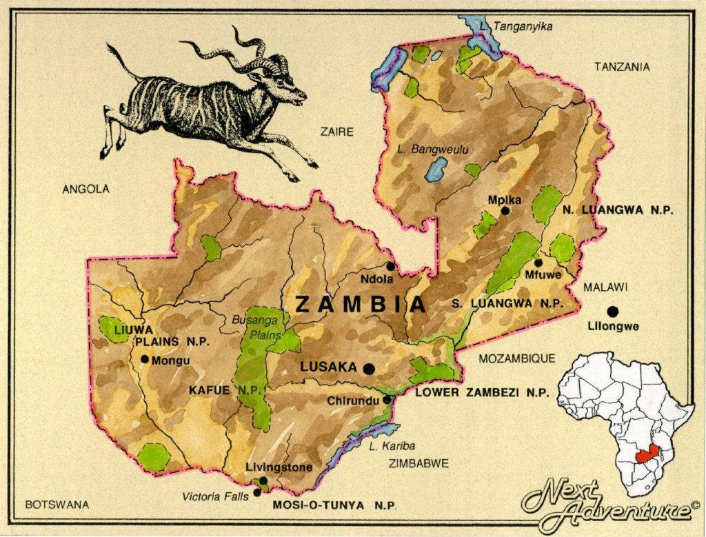 Zambia-rotate